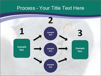 0000084532 PowerPoint Template - Slide 92