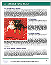 0000084532 Word Templates - Page 8