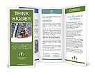 0000084533 Brochure Templates