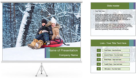 0000084533 PowerPoint Template
