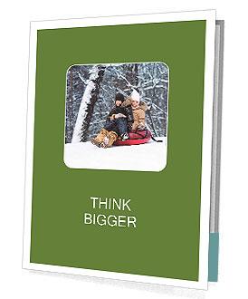 0000084533 Presentation Folder