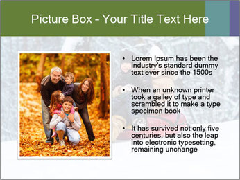 0000084533 PowerPoint Templates - Slide 13