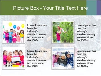 0000084533 PowerPoint Templates - Slide 14