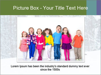 0000084533 PowerPoint Templates - Slide 15