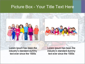 0000084533 PowerPoint Templates - Slide 18