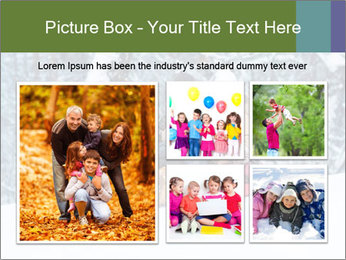 0000084533 PowerPoint Templates - Slide 19
