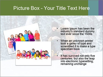 0000084533 PowerPoint Templates - Slide 20