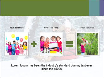 0000084533 PowerPoint Templates - Slide 22