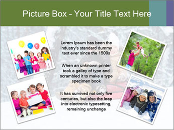 0000084533 PowerPoint Templates - Slide 24