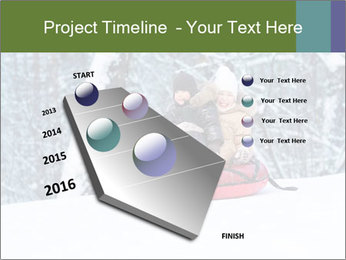 0000084533 PowerPoint Templates - Slide 26