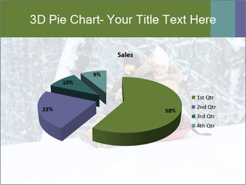0000084533 PowerPoint Templates - Slide 35