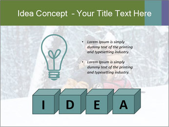 0000084533 PowerPoint Templates - Slide 80