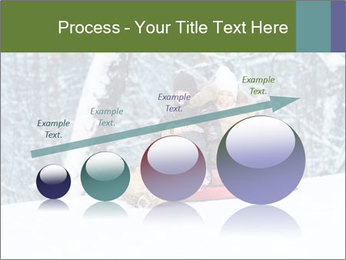 0000084533 PowerPoint Templates - Slide 87