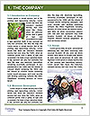 0000084533 Word Template - Page 3