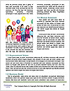 0000084533 Word Template - Page 4