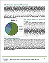 0000084533 Word Template - Page 7