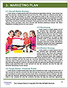 0000084533 Word Template - Page 8