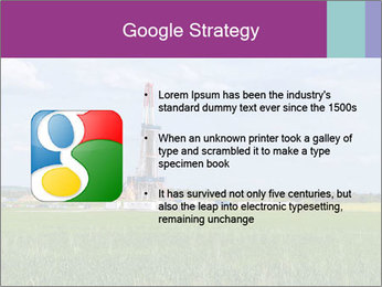 0000084534 PowerPoint Templates - Slide 10