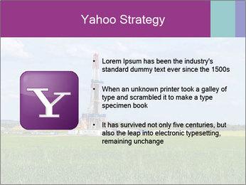 0000084534 PowerPoint Templates - Slide 11