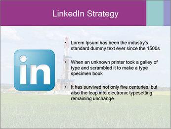 0000084534 PowerPoint Templates - Slide 12