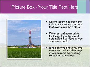 0000084534 PowerPoint Templates - Slide 13