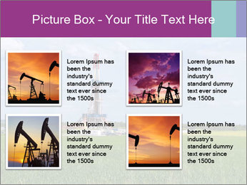 0000084534 PowerPoint Templates - Slide 14