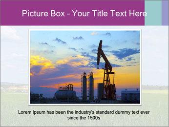 0000084534 PowerPoint Template - Slide 15