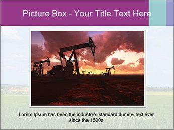 0000084534 PowerPoint Templates - Slide 16