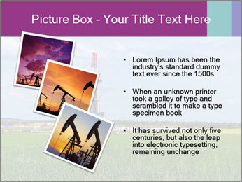 0000084534 PowerPoint Template - Slide 17