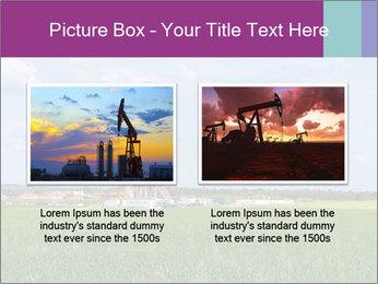 0000084534 PowerPoint Templates - Slide 18