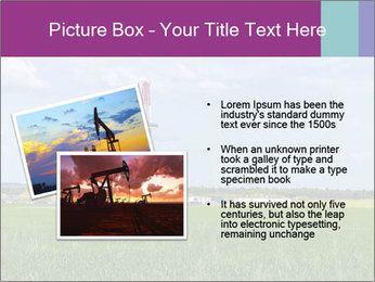 0000084534 PowerPoint Templates - Slide 20