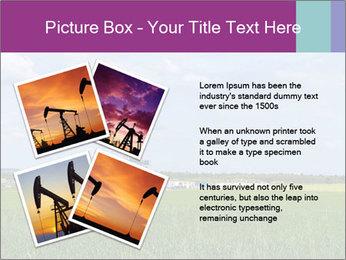 0000084534 PowerPoint Templates - Slide 23