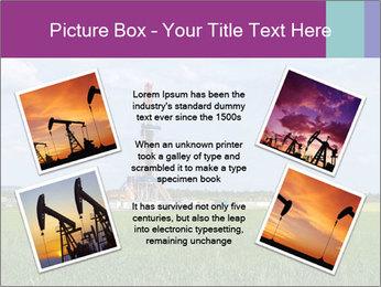 0000084534 PowerPoint Templates - Slide 24