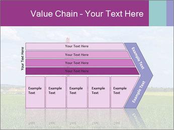 0000084534 PowerPoint Templates - Slide 27