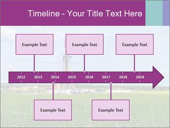 0000084534 PowerPoint Templates - Slide 28