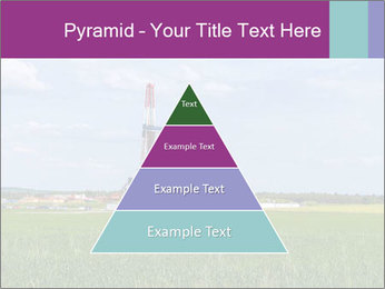 0000084534 PowerPoint Templates - Slide 30