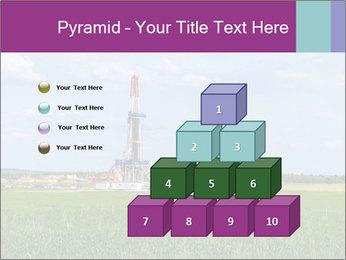 0000084534 PowerPoint Templates - Slide 31