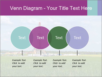 0000084534 PowerPoint Templates - Slide 32