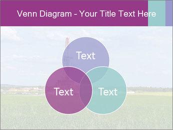 0000084534 PowerPoint Templates - Slide 33