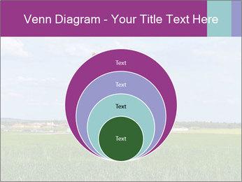 0000084534 PowerPoint Templates - Slide 34