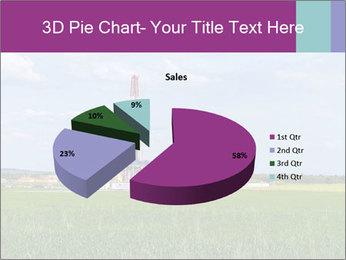 0000084534 PowerPoint Templates - Slide 35