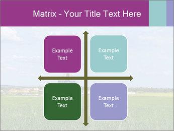 0000084534 PowerPoint Templates - Slide 37