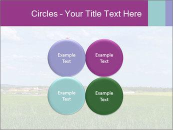 0000084534 PowerPoint Templates - Slide 38