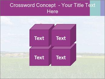 0000084534 PowerPoint Templates - Slide 39