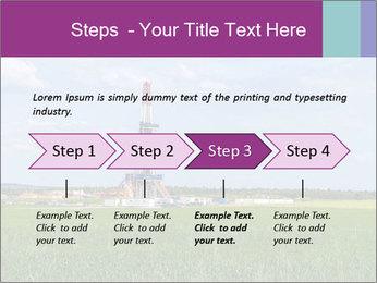 0000084534 PowerPoint Templates - Slide 4