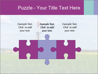 0000084534 PowerPoint Template - Slide 42
