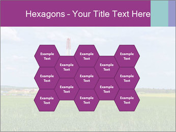 0000084534 PowerPoint Templates - Slide 44