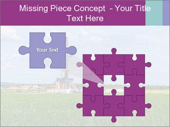 0000084534 PowerPoint Templates - Slide 45