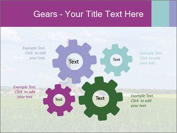 0000084534 PowerPoint Templates - Slide 47
