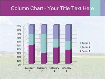 0000084534 PowerPoint Templates - Slide 50